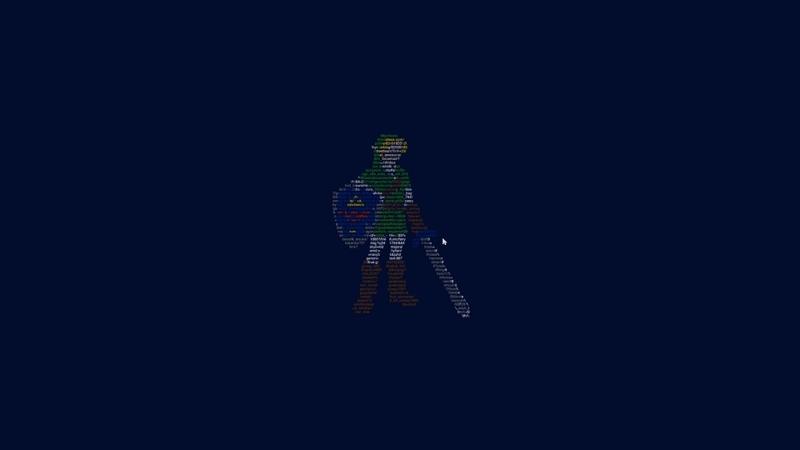 simplistic simple 1920x1080 wallpaper Video Games Zelda HD Desktop 800x450