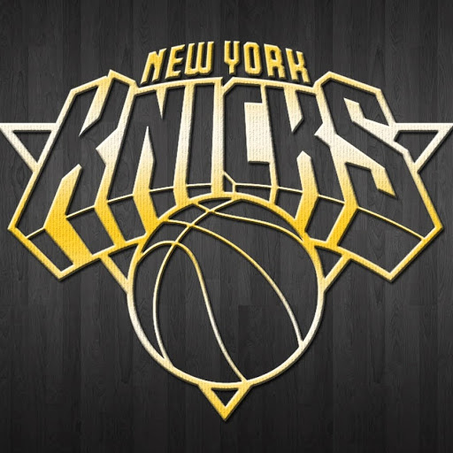 This Knicks   What talking is going on about This Knicks on Picasa 512x512