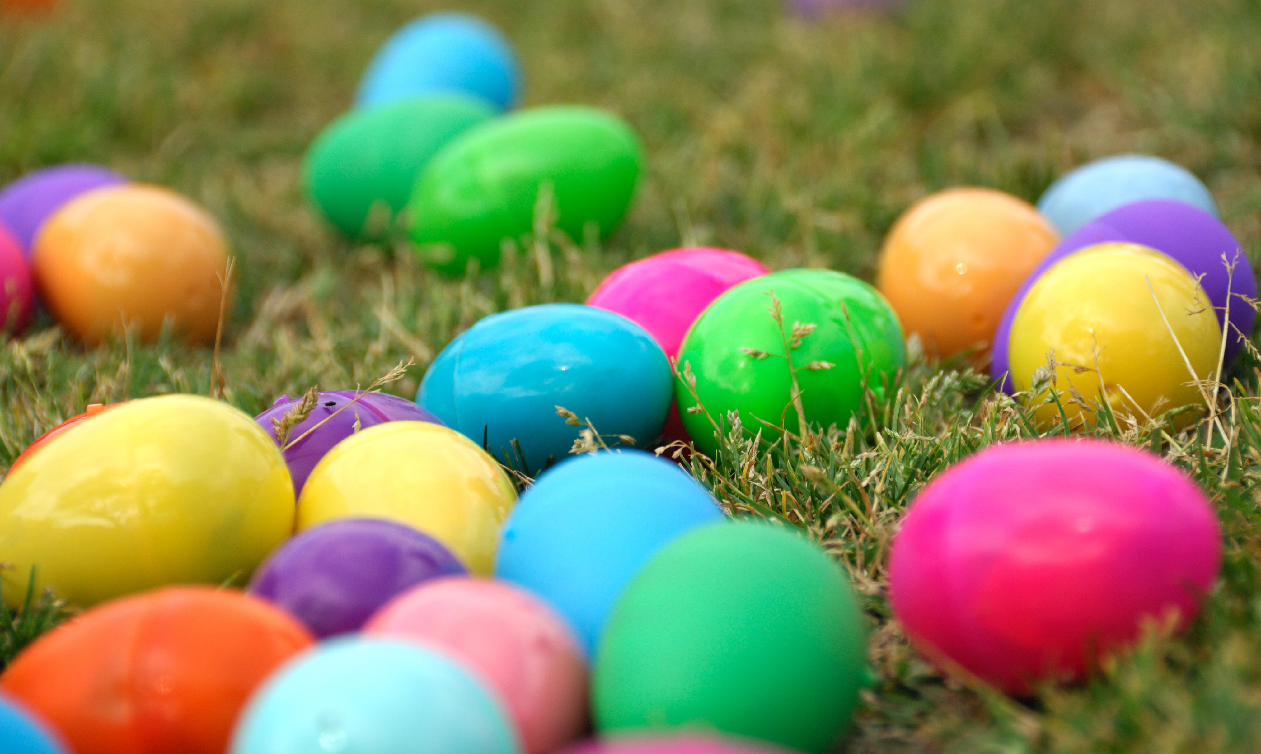 Epworths Easter Eggstravaganza Epworth United Methodist Church 4052x2424