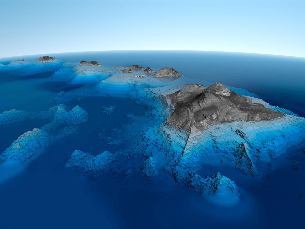 hawaiian island hd wallpapers hawaiian island pictures hawaiian island 1280x960