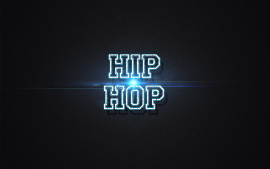 Wallpaper Hip Hop by jpunks27 900x563