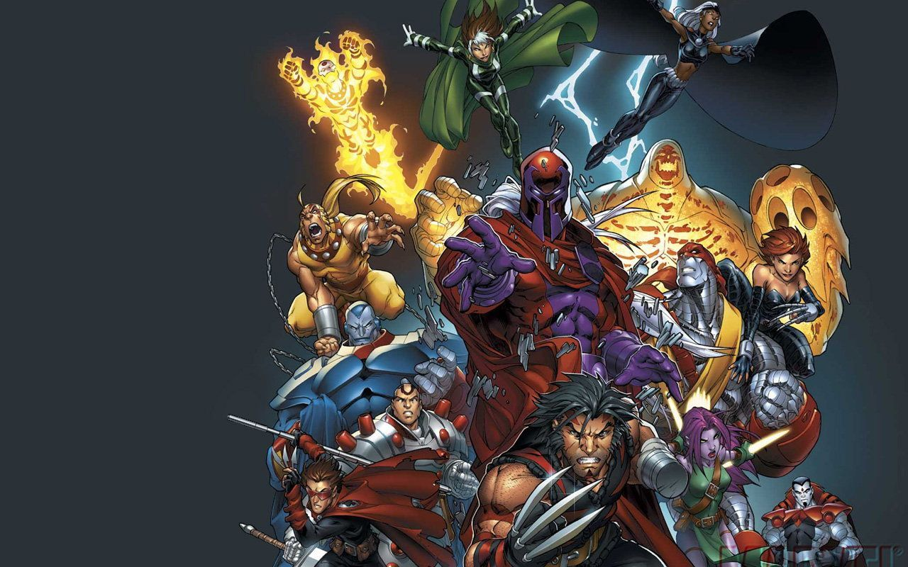 marvel more pictures of marvel 1280x800