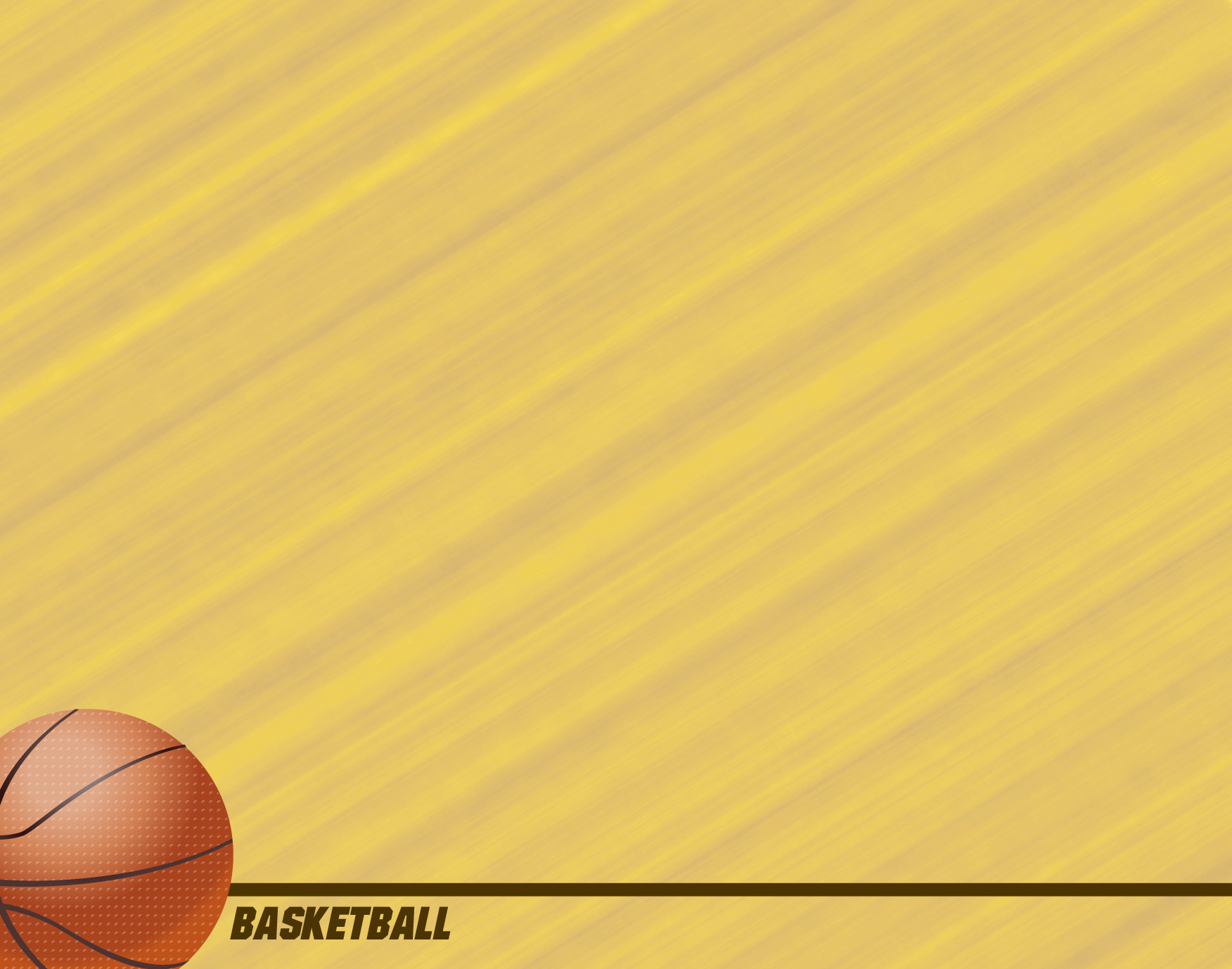 free basketball backgrounds