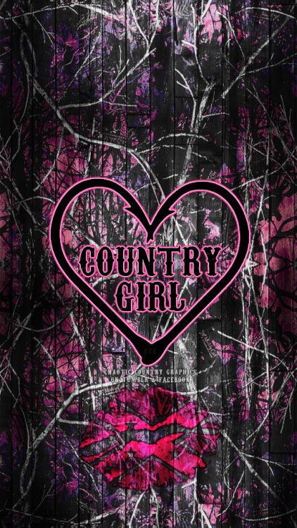Country Girl Ozadje - ozadja ozadja-9776