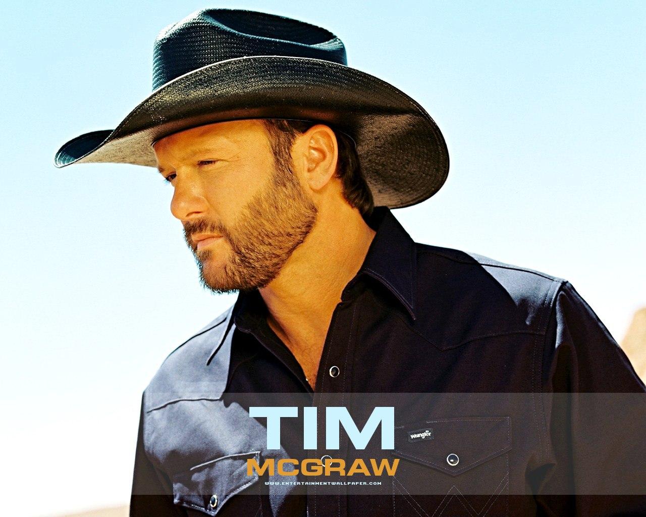 Tim McGraw Wallpaper   40009617 1280x1024 Desktop Download page 1280x1024