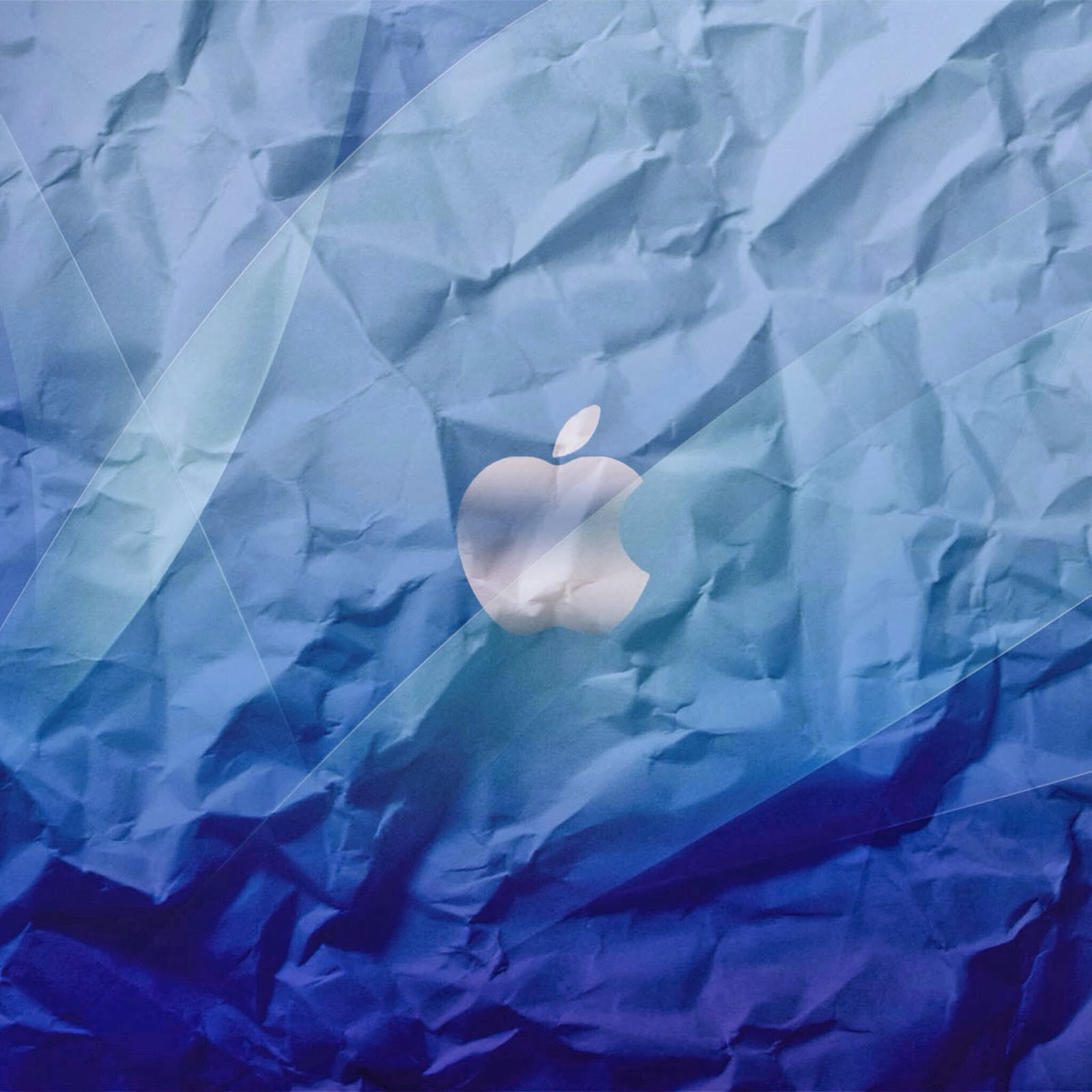 Malt3s93 Wallpapers iPad Air Retina Dysplay 1600x1600
