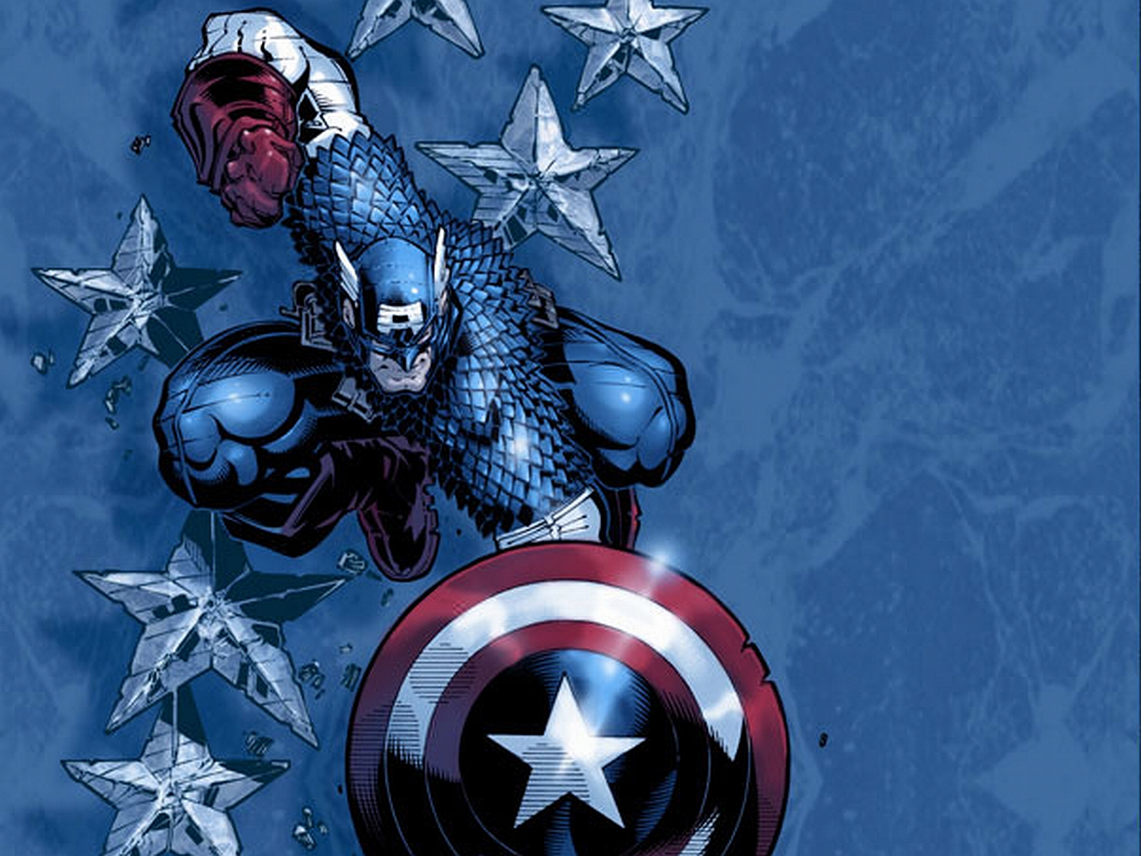 captain america Wallpaper Background 18992 1280x960