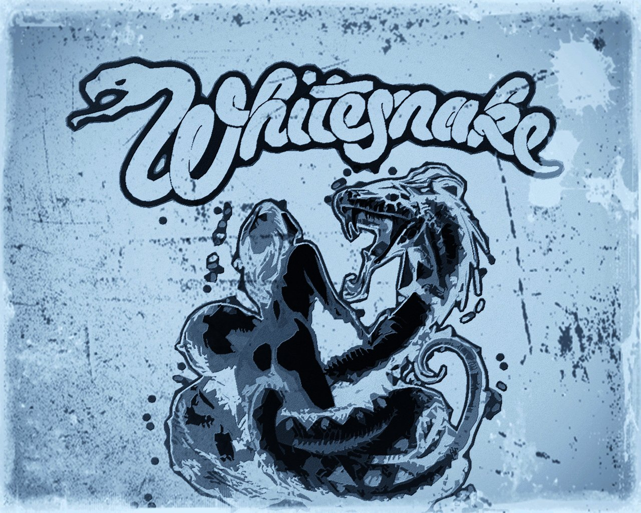 whitesnake lovehunter by krassrocks 1280x1024