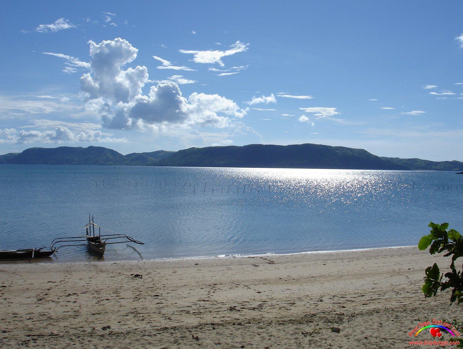 Tropical Beaches Beautiful Beach Scenery Bicol Pacific 352046 1600 1600x1205