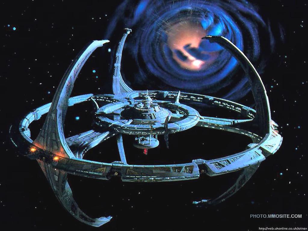 Download Star Trek Wallpaper Ipad ImageBankbiz 1024x768