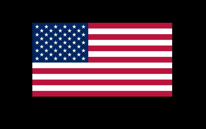 USA Flag Abstract Wallpaper HD 13087 Wallpaper Cool   Clip Art 1440x900