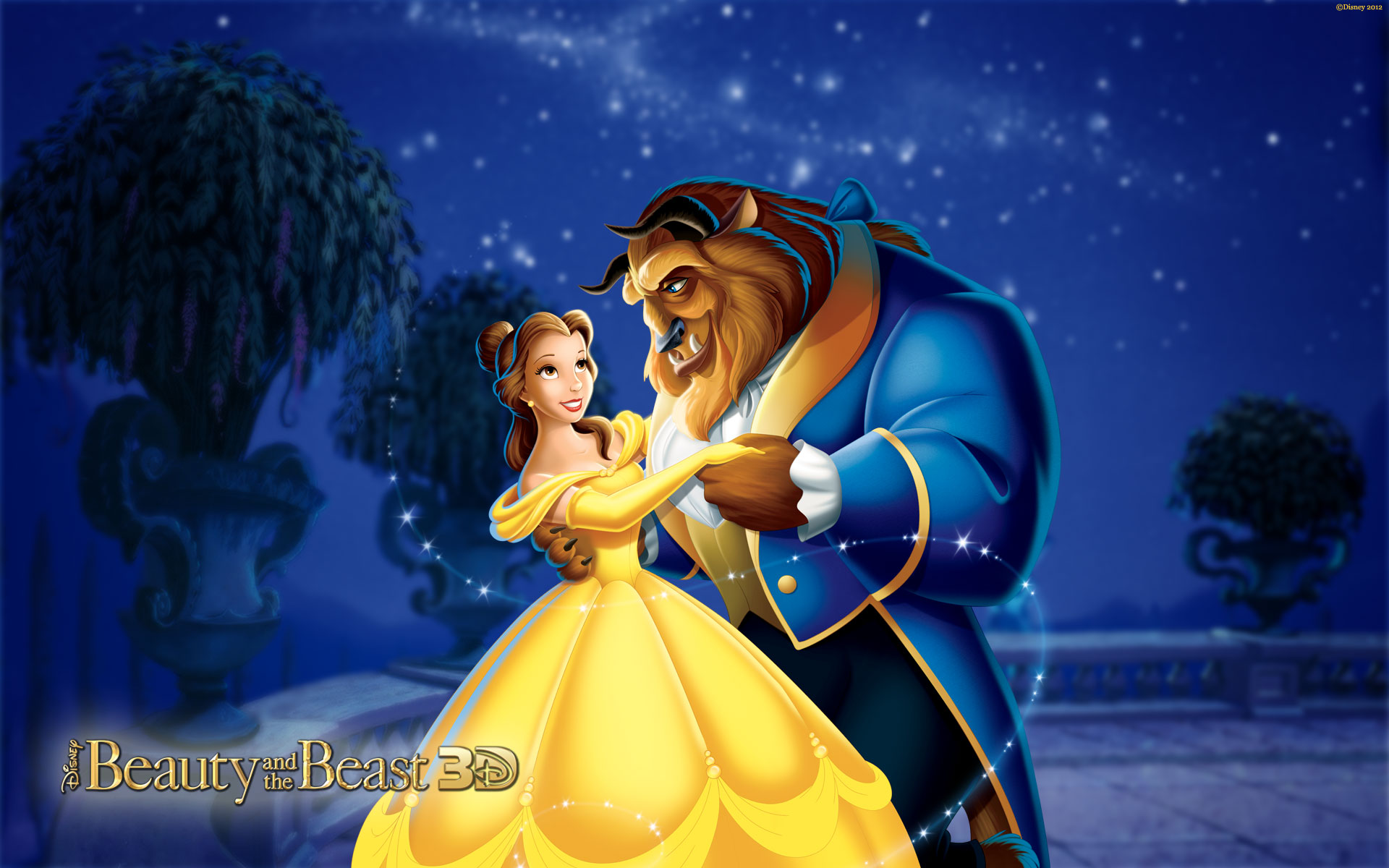 Free Download Top Beauty And The Beast Word Search