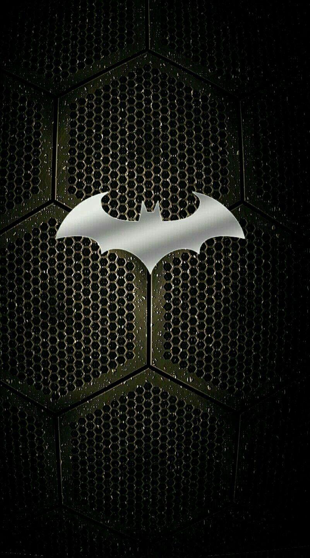 Free download Batman Wallpaper 4K Phone Gallery em 2020 Papel de parede do 801x1440 for your ...