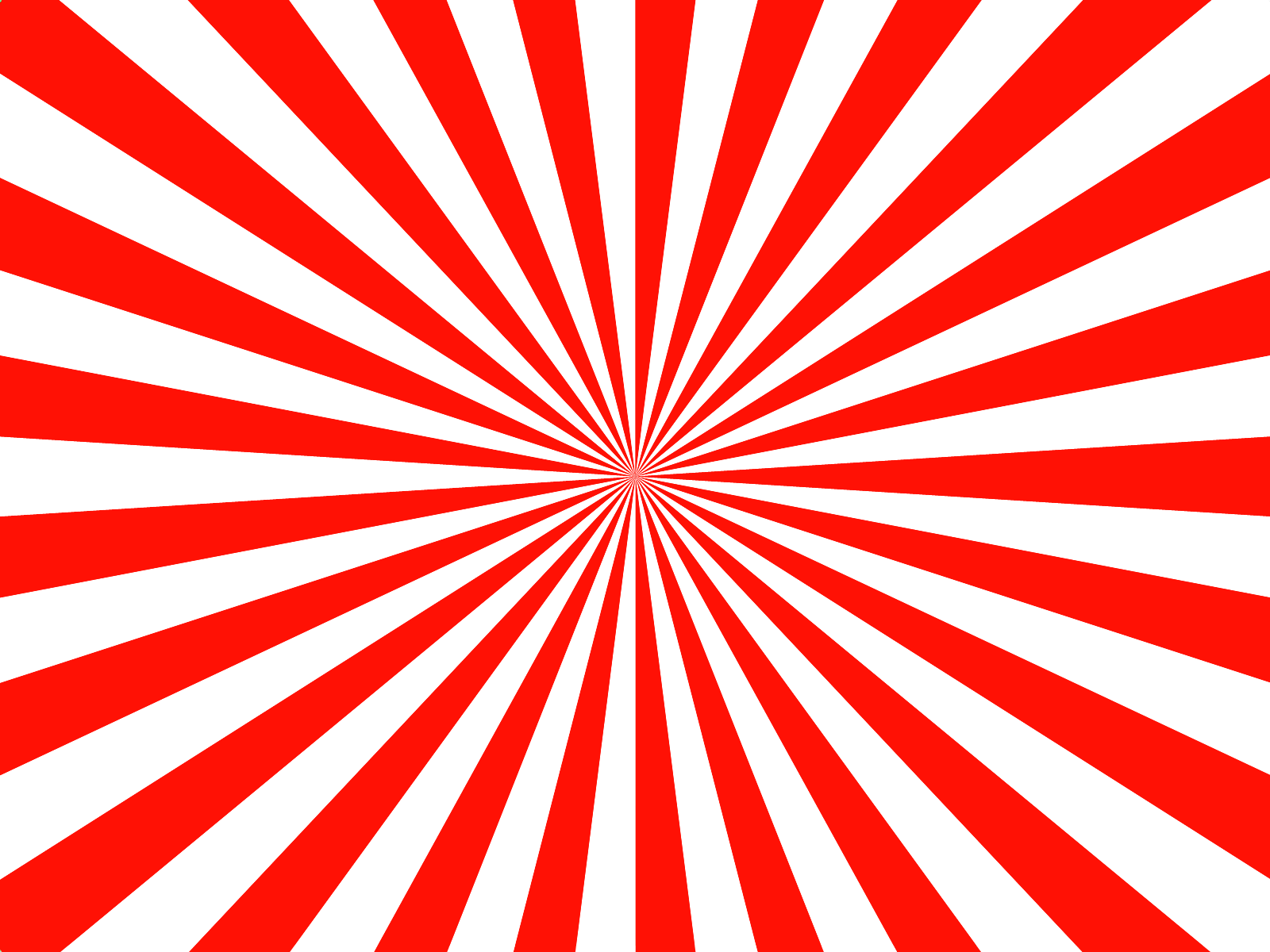 red stripes background by spooky dream 1600x1200