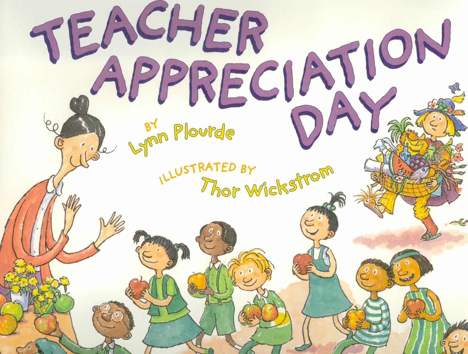 Teacher Appreciation Day 1629x1233
