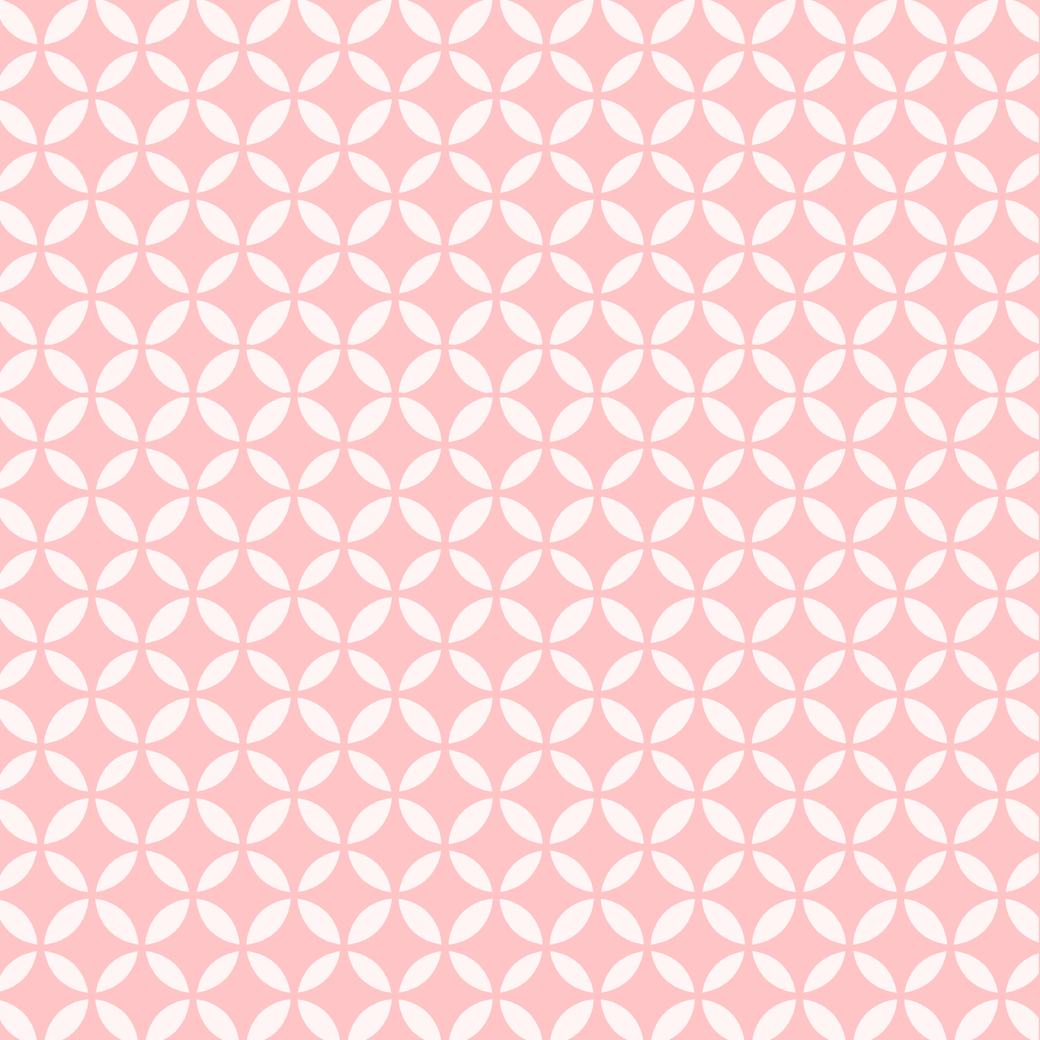 Download Victorian Dolls House Wallpaper Gallery: Dollhouse Wallpaper