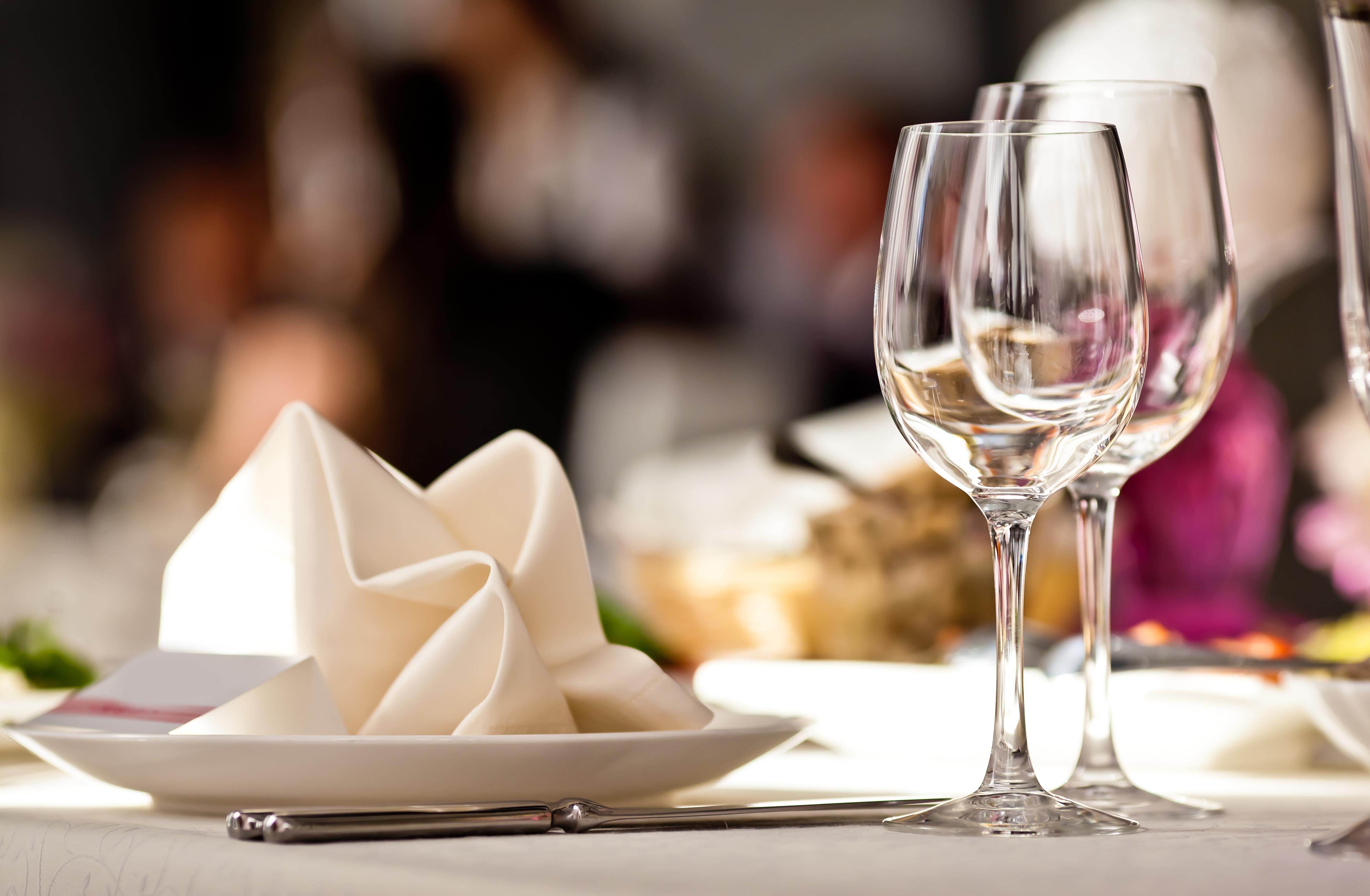 Must Taste Bloomington Normal Local Restaurants 4552x2977