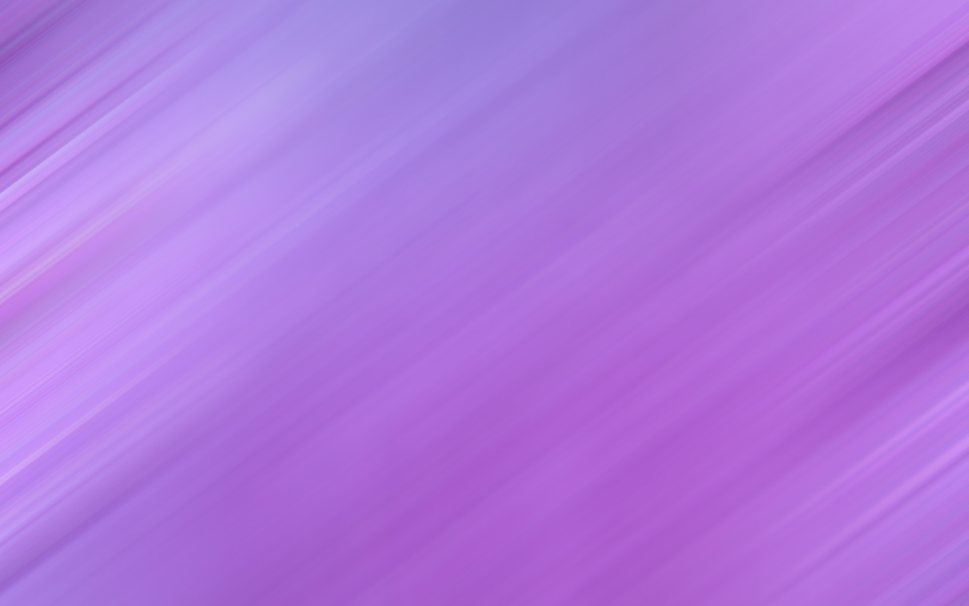 50 Light Purple Wallpaper On Wallpapersafari