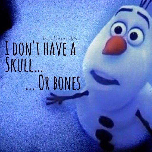 olaf the snowman quotes tumblr featuring elsa amp olaf tumblr 640x640
