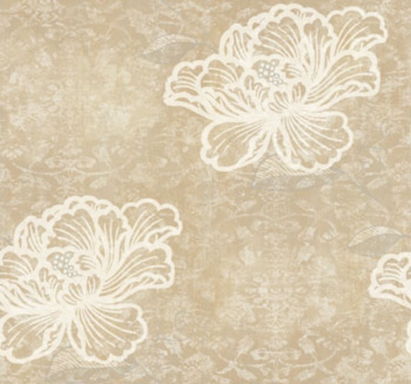 Crown Wallpaper Fabrics Toronto wwwcrownwallpapercom 599x560