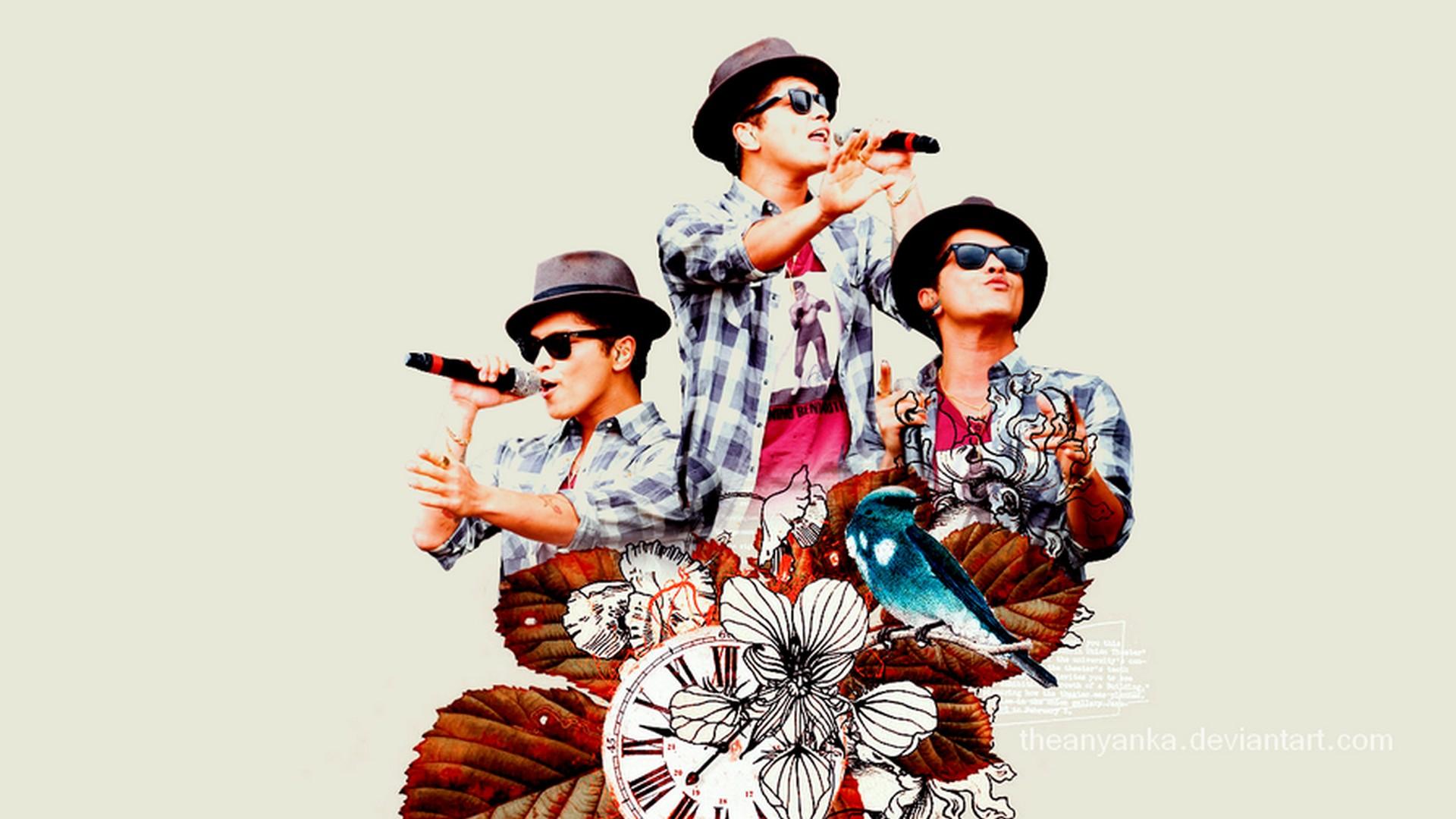 Free Download Bruno Mars Hd Wallpaper 2018 Live Wallpaper Hd 1920x1080 For Your Desktop Mobile Tablet Explore 99 Bruno Mars 2018 Wallpapers Bruno Mars 2018 Wallpapers Bruno Mars Wallpapers Bruno Mars Wallpaper