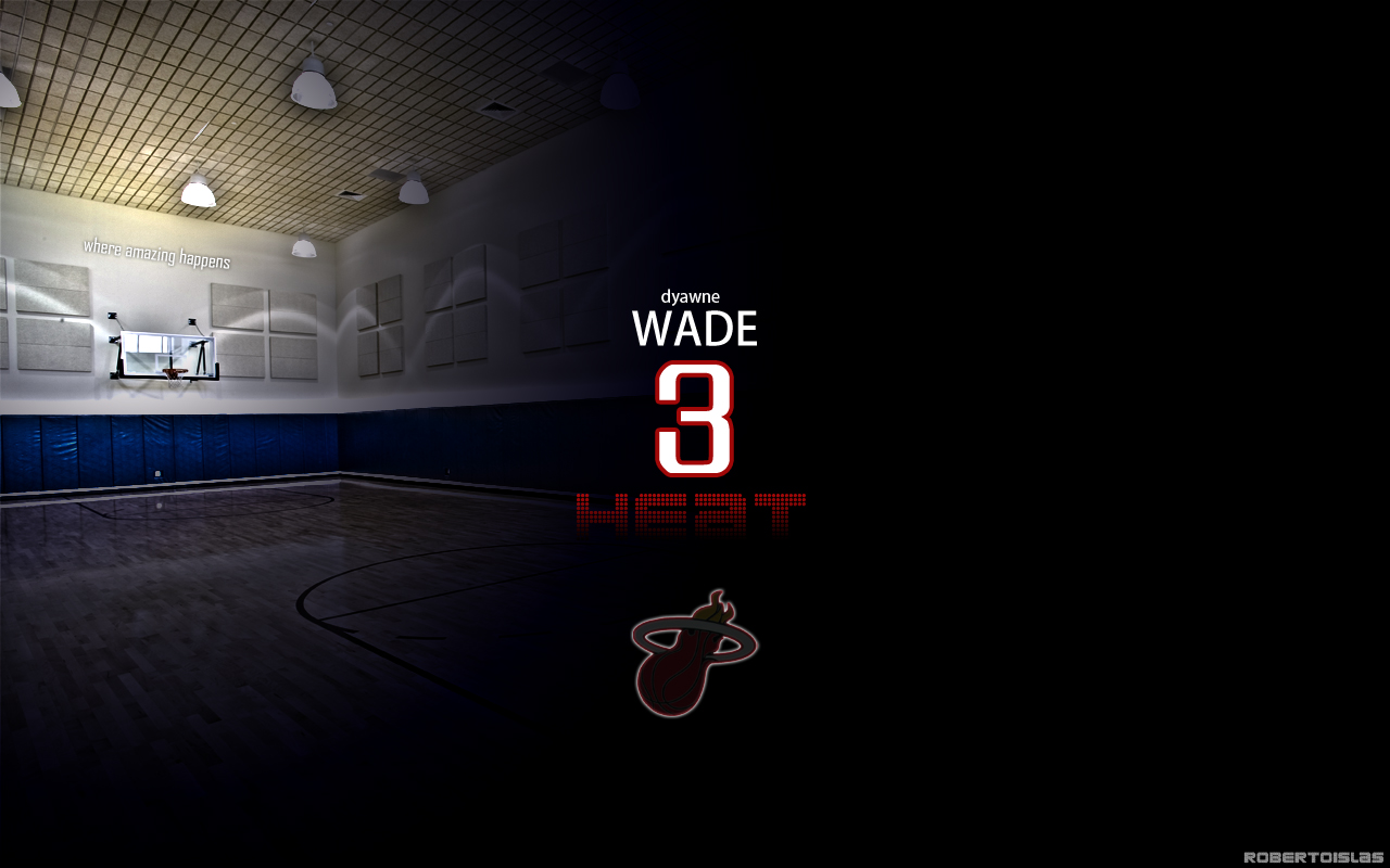 best top desktop basketball wallpapers basketball wallpaper basketball 1280x800
