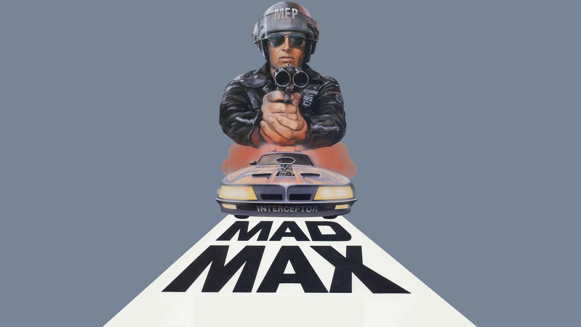 Mad Max Wallpaper 1920x1080 Mad Max 1920x1080