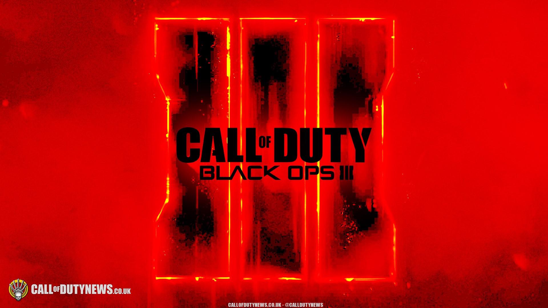black ops 3 bo3 wallpaper 19 Call of Duty Blog 1920x1080