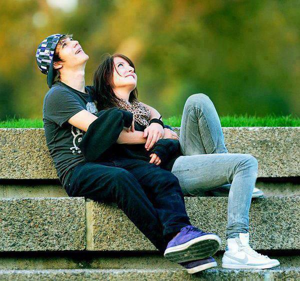 Image result for cute couple
