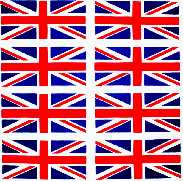 Britain Flag   Background Stock Photo   Public Domain Pictures 615x610