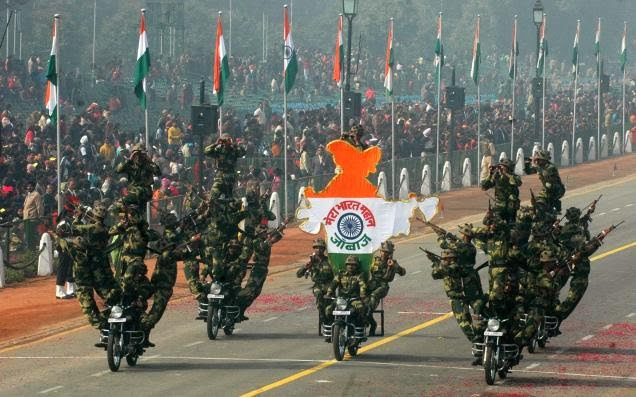 Indian Army Love Images Hd: [48+] Indian Army HD Wallpaper On WallpaperSafari