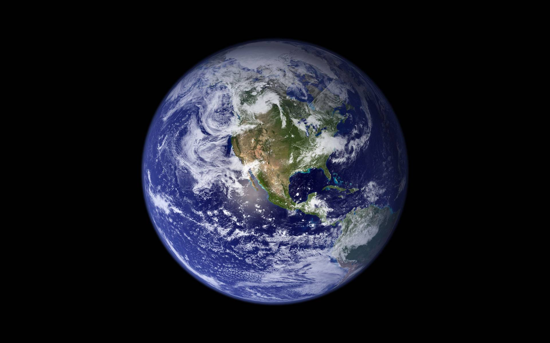 google earth wallpaper and desktop wallpapersafari