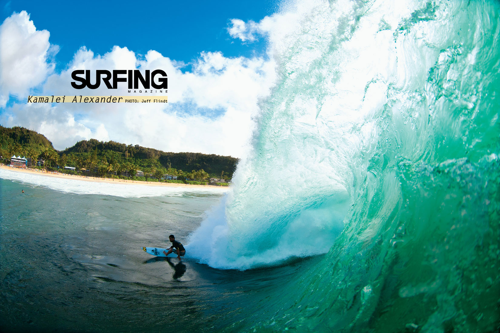 Hd Wallpapers Hd Backgrounds: HD Surf Wallpaper
