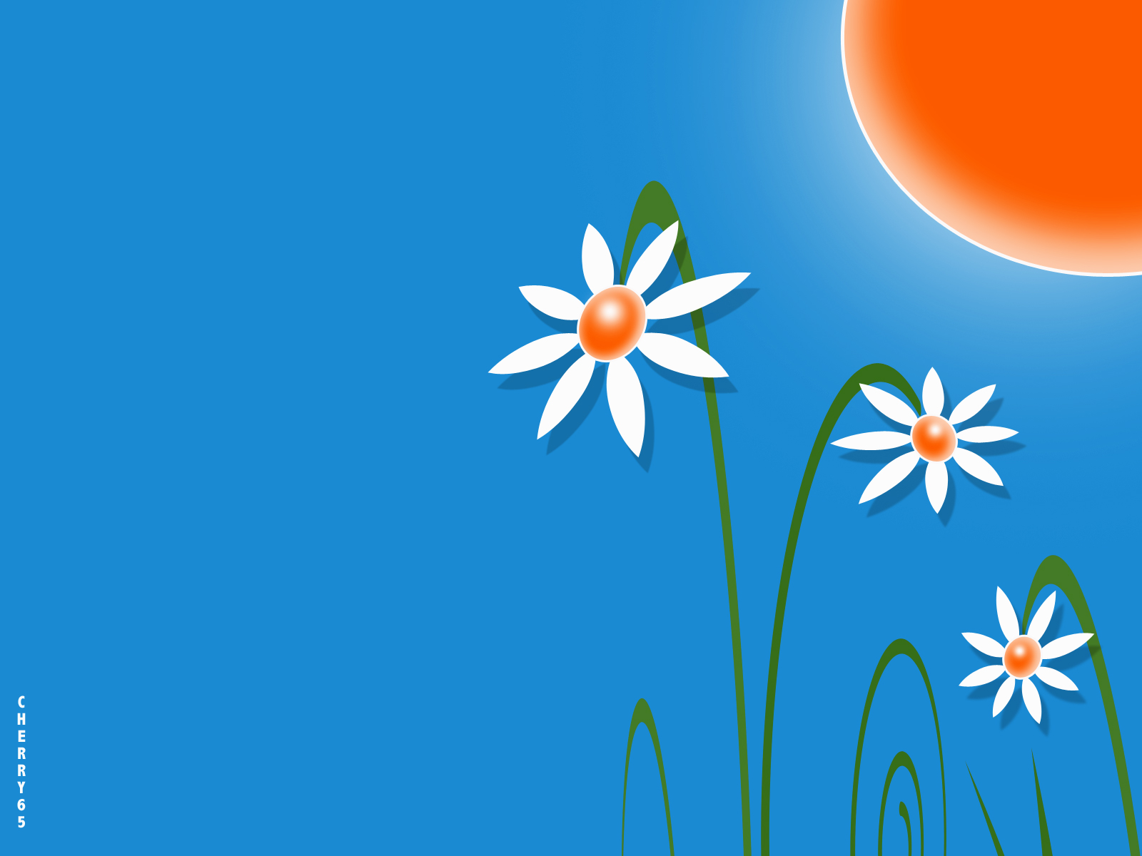 summer screensavers and wallpapers wallpapers trendingspace 1600x1200
