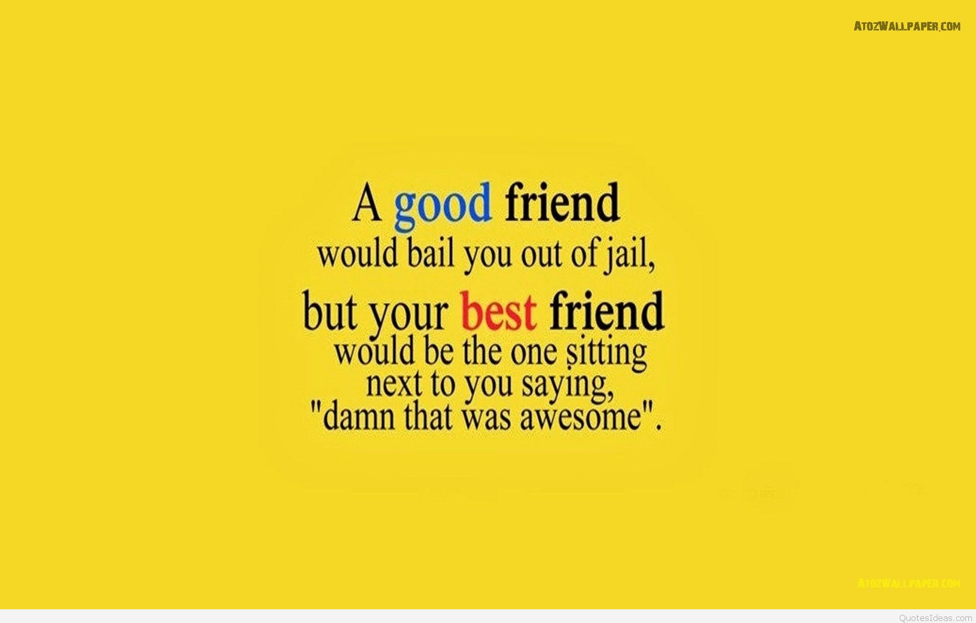 Friendship Day Hd - Download Free Friendship Day Hd in 2880x1800 ...