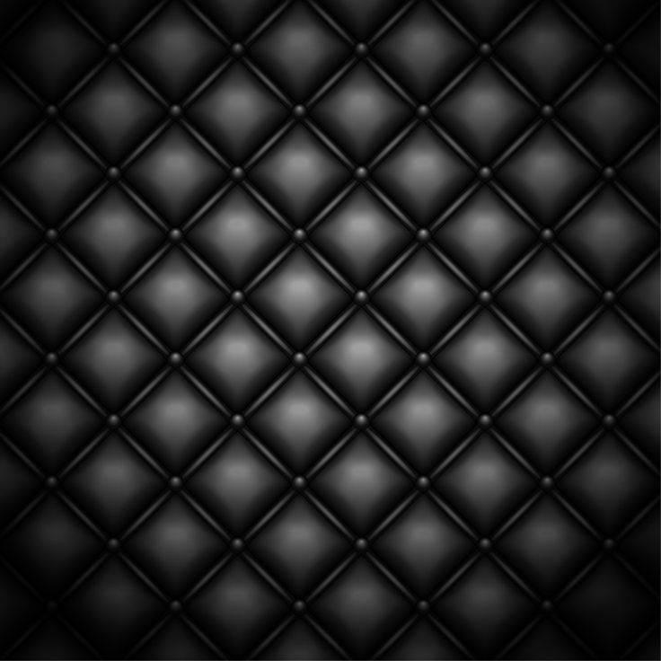 [40+] Quilted Wallpape...