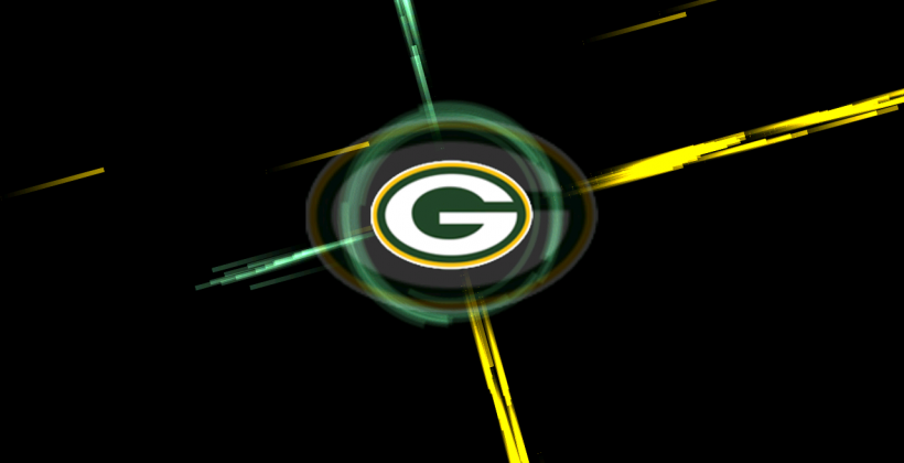 Best NFL Live Wallpaper Support your favorite team in style   Android 820x420