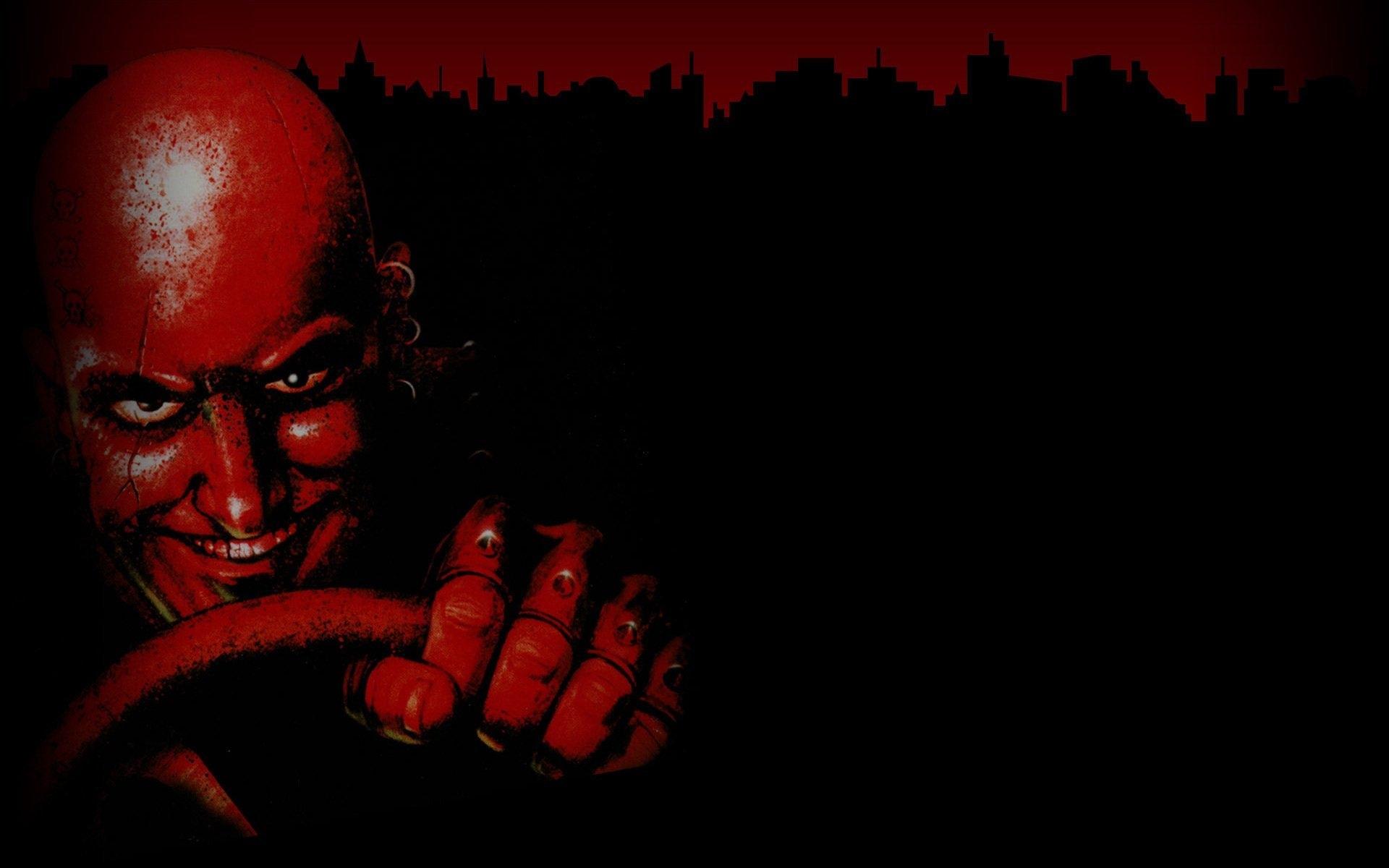 Carmageddon Max Pack HD Wallpaper Background Image 1920x1200 1920x1200