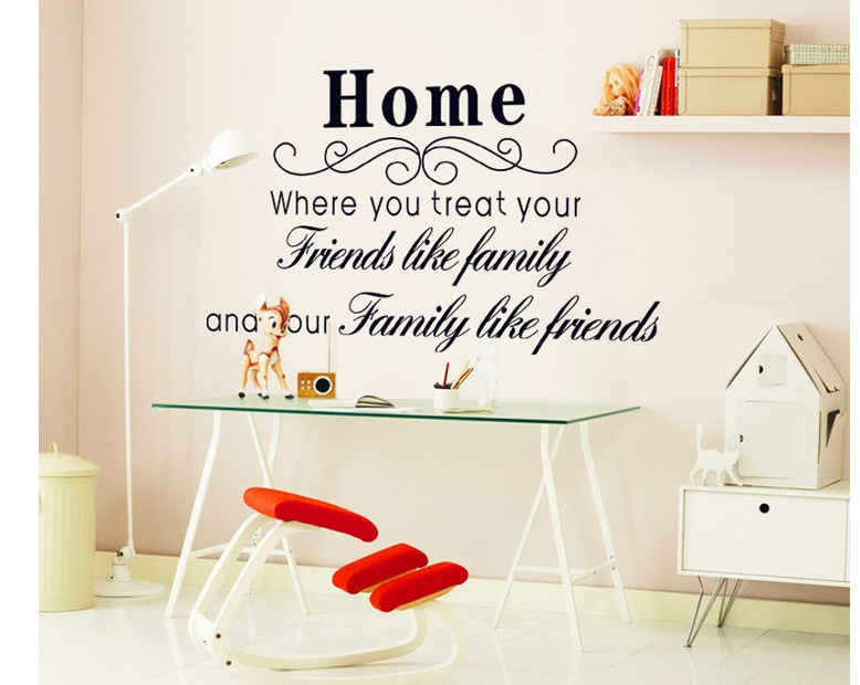 Target Wall Decals Promotion Online Shopping for Promotional Target 778x620