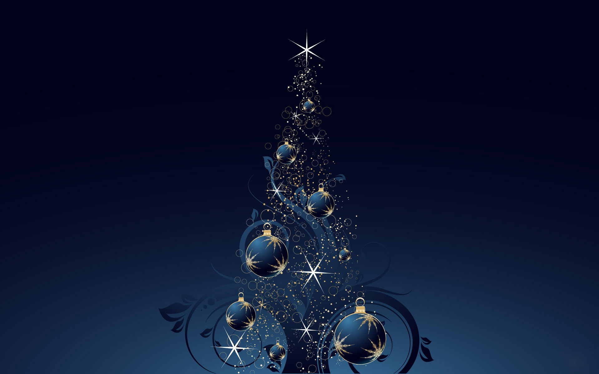 free christmas tree desktop wallpaper 2015   Grasscloth Wallpaper 1920x1200