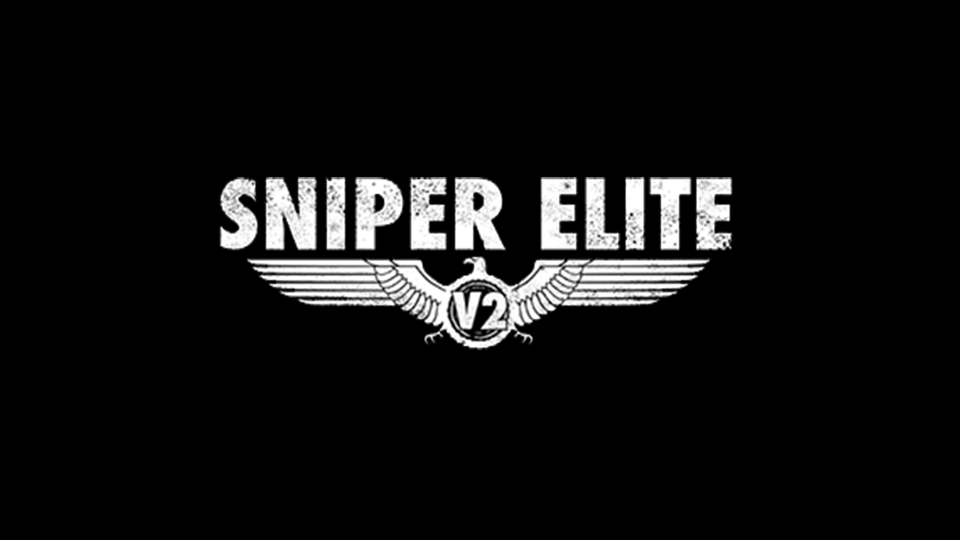Sniper Elite V2 Game Wallpaper Desktop 6813 Wallpaper ForWallpapers 1920x1080