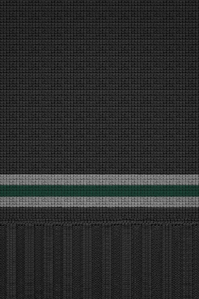 Slytherin Hogwarts sweater iphone background Theyve got the other 640x960