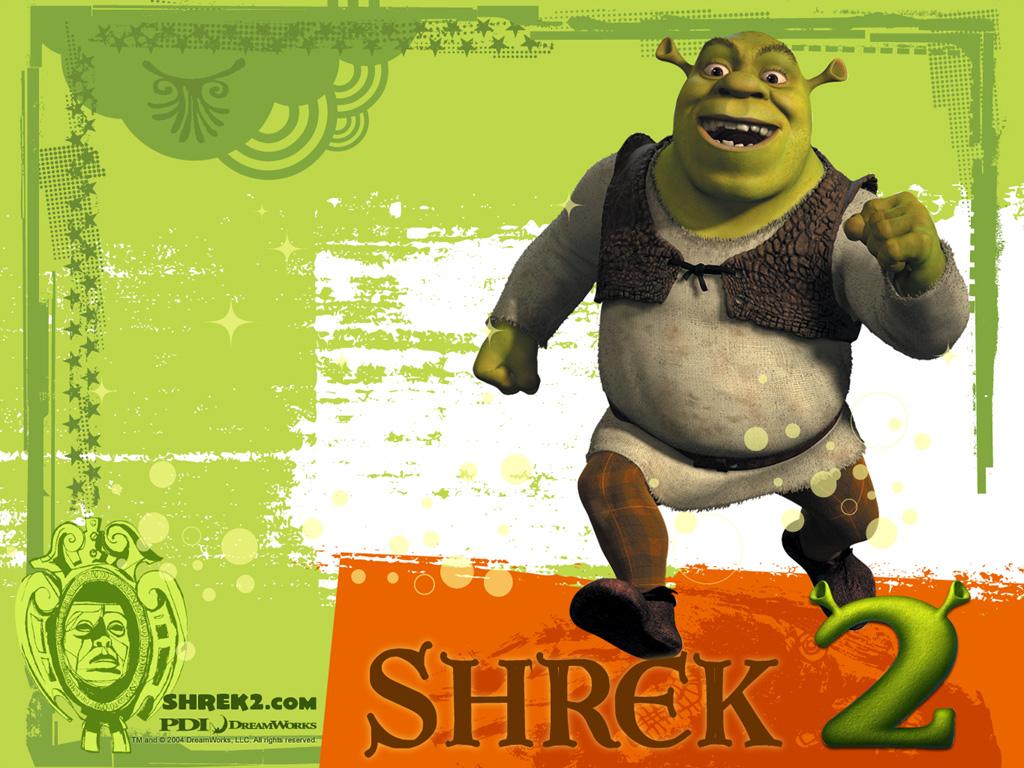 Free Download Wallpaper Green Shrek Shrek 2 Shrek 2 Film 1024x768 For Your Desktop Mobile Tablet Explore 43 Shrek 2 Wallpaper Shrek 2 Wallpaper Fiona Wallpapers Shrek 2 Shrek Wallpapers