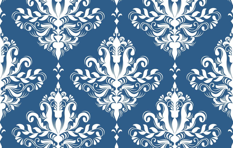 Wallpaper Wallpaper texture ornament texture vintage 1332x850