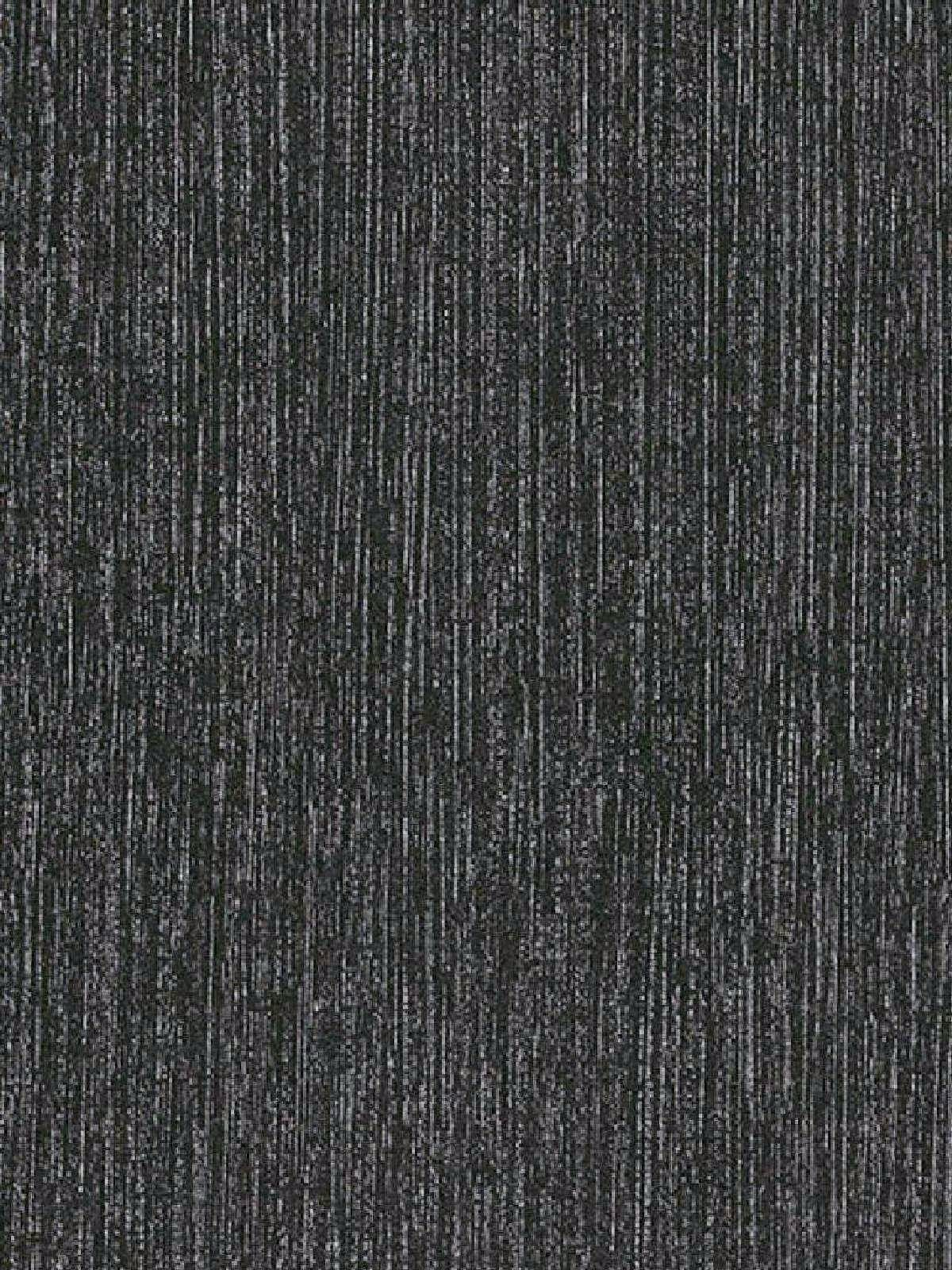 wallpaper black and silver wallpaper black and silver wallpaper black 1200x1600