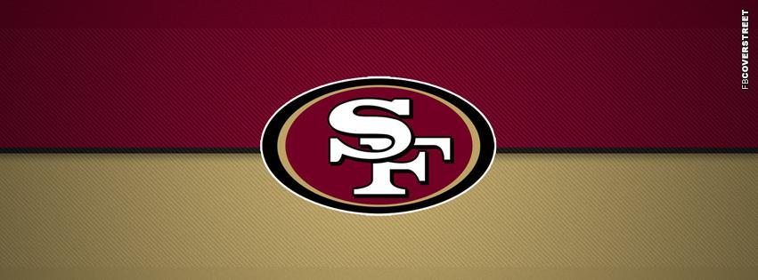 san francisco 49ers logo facebook cover philadelphia eagles nfl logo 851x315