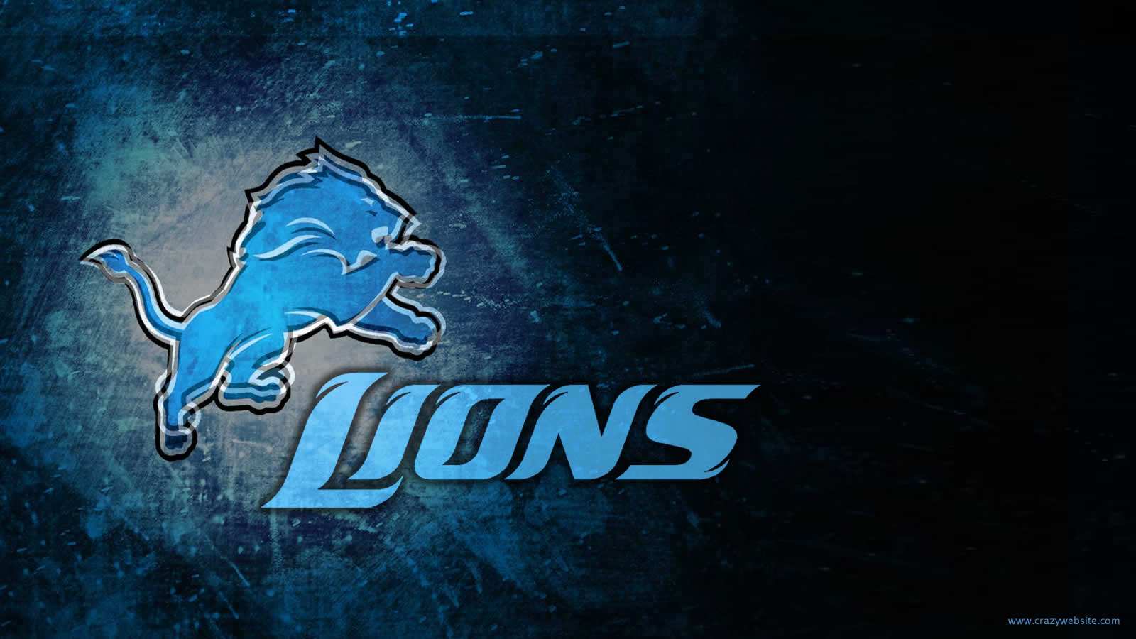 Cool sports teams backgrounds