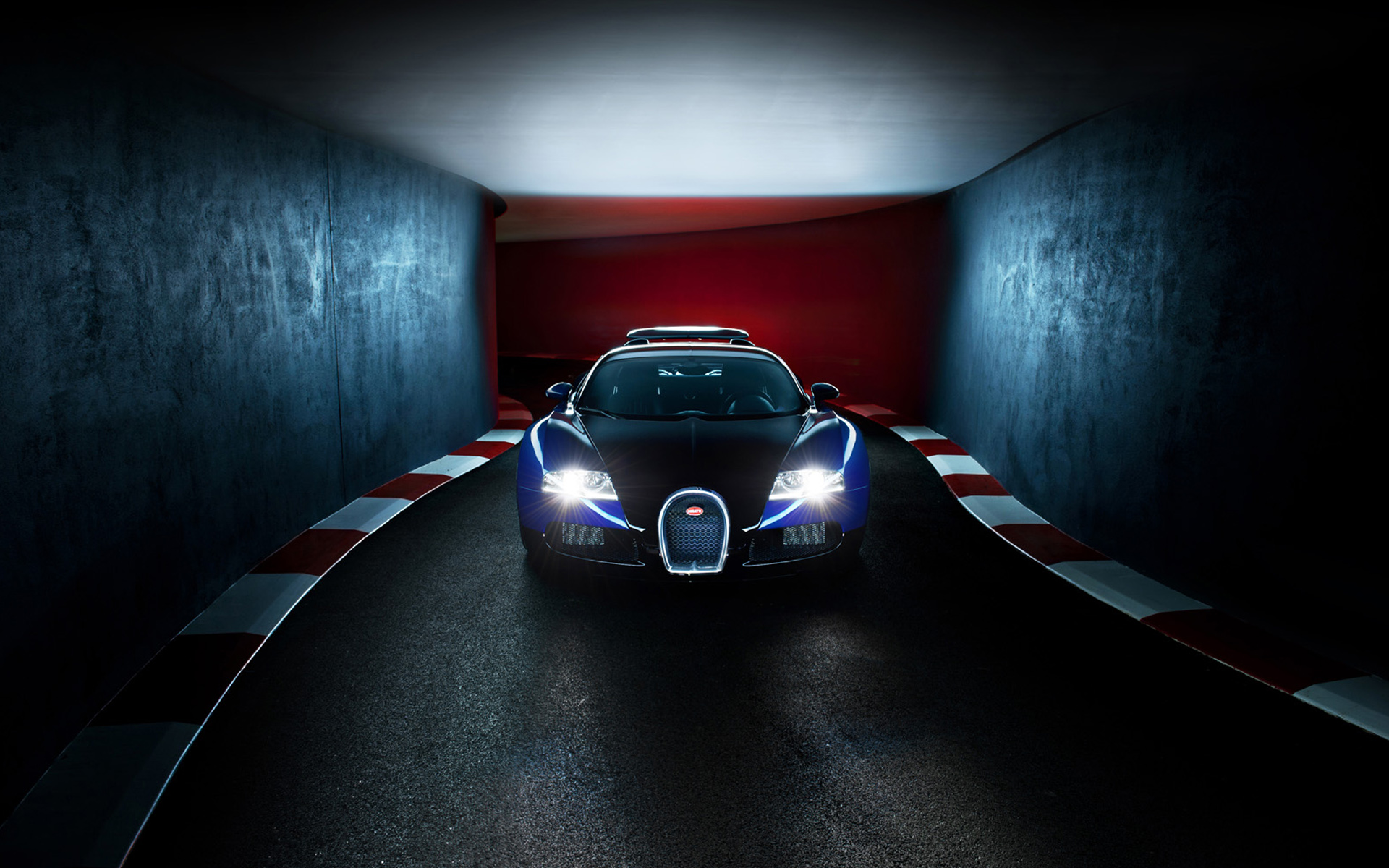 Bugatti Veyron Wallpapers HD Wallpapers 1920x1200