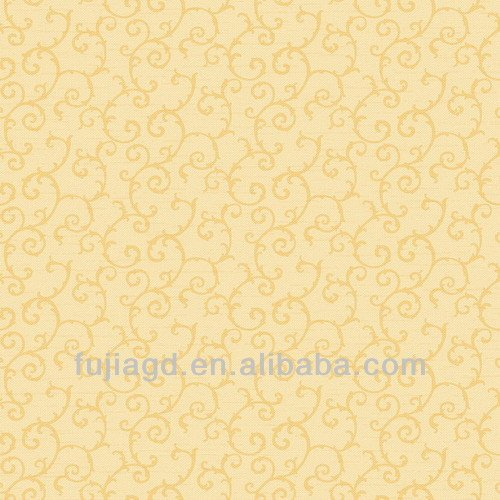 PVC wallpaper NEW FORDLY designs cheap wallpaper for wall covering 500x500