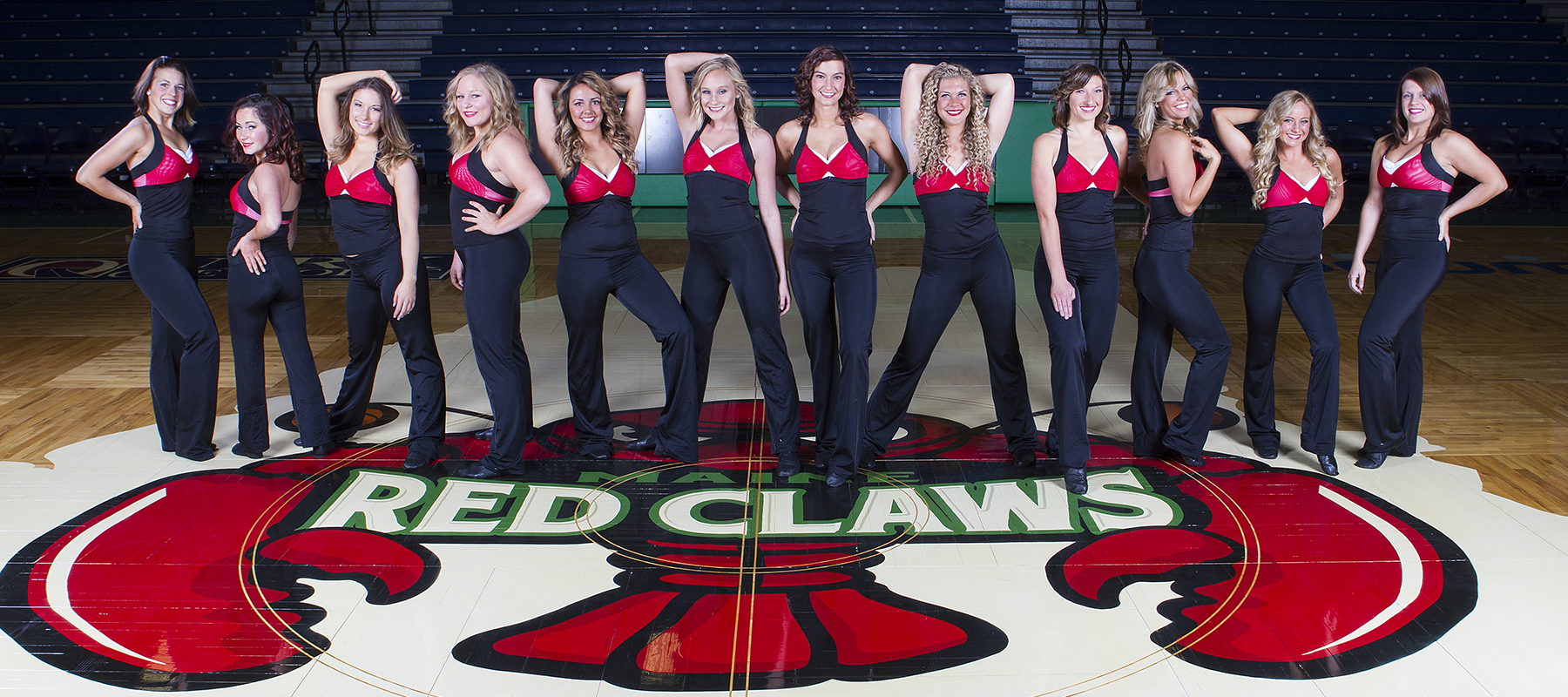 nba dancers dating players The chicago bulls became the third nba the newly founded chicago bulls were allowed to acquire players from the shared an odd tradition dating to the.